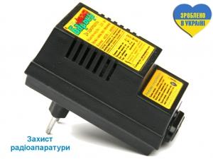 "Реле напряжения ""Барьер-2ПЗФ-р"""